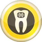 myortho-googleplay